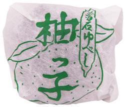 柚っ子 ゆべし(柚餅子)